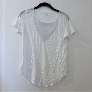 Alo Yoga T Shirt